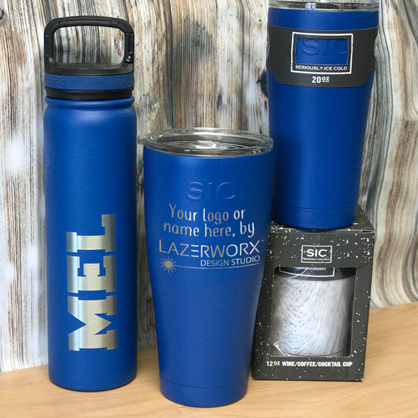 SIC-Cups-12-20-27-30-oz-royal-blue-stainless-steel-tumbler-bottle-laser-engraved-personalized-logo-lazerworx