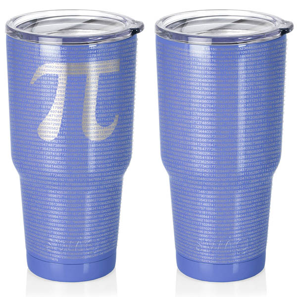 hydrangea-lilac-30-oz-stainless-steel-SWIG-insulated-tumbler-laser-engraved-math-geek-science-teacher-pi-10000-digits