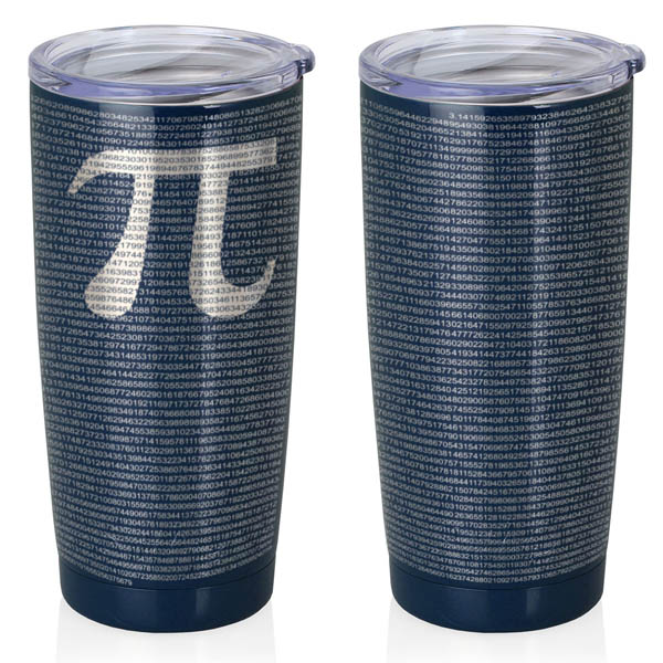 navy-blue-20-oz-stainless-steel-SWIG-insulated-tumbler-laser-engraved-math-geek-science-teacher-pi-10000-digits