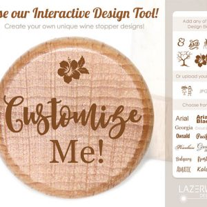 Interactive Product Designer