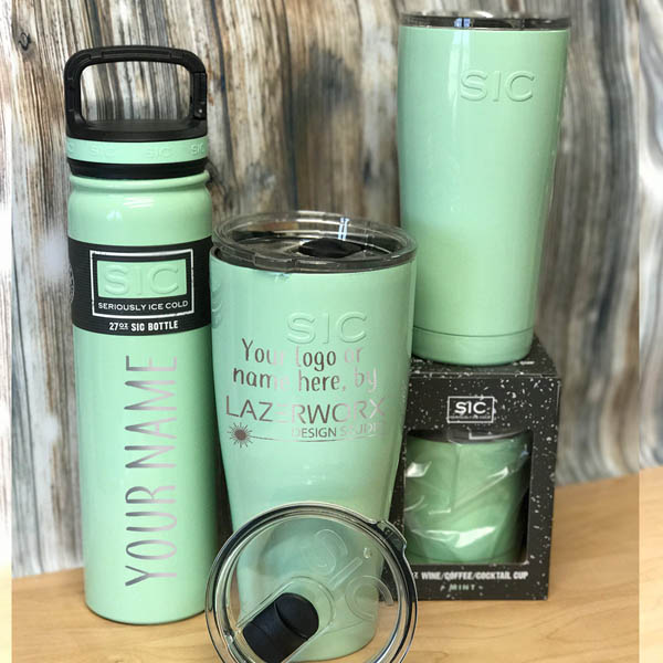 SIC-Cups-12-20-27-30-oz-mint-green-stainless-steel-tumbler-bottle-laser-engraved-personalized-logo-lazerworx