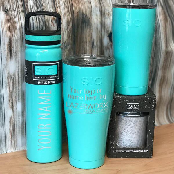 SIC-Cups-12-20-27-30-oz-seafoam-blue-stainless-steel-tumbler-bottle-laser-engraved-personalized-logo-lazerworx