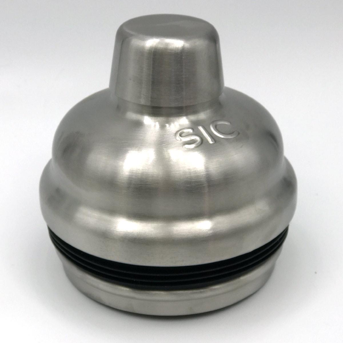 SIC-Cups-30-oz-cocktail-shaker-lid-fits-yeti-ozark-trail-polar-camel-tumblers-stainless-steel-lazerworx