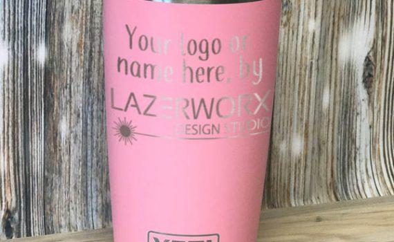 YETI-YETI-20-oz-bubblegum-pink-stainless-steel-tumbler-laser-engraved-personalized-logo-lazerworx20-oz-bubblegum-pink-stainless-steel-tumbler-laser-engraved-personalized-logo-lazerworx