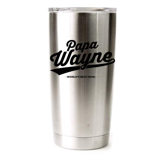 engraved-stainless-20-oz-stainless-steel-vacuum-mug-worlds-best-papa