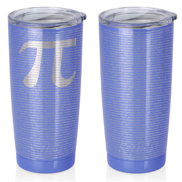 hydrangea-lilac-20-oz-stainless-steel-SWIG-insulated-tumbler-laser-engraved-math-geek-science-teacher-pi-10000-digits